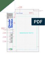circular_tecnica.pdf