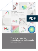 Practical-Tools-exploring Data and Model