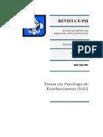 Temas em Psicologia do Envelhecimento (Vol.I).pdf