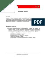 manual de hacienda