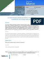 IEEE Sahara Occidental