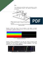 espectroscopia_atomica.doc