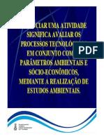 Licenciamento_1_prova.pdf