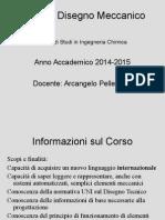 11_Lez0_Presentaz_Proiez_Assonom_2015_Ch (1)