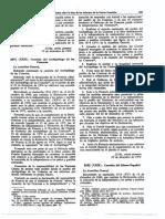 ONU Res 3292 (XXIX) 1974