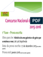 aviso CNl1_2015-16