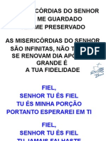 AS MISERICÓRDIAS DO SENHOR 002.ppt