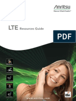LTE doc-Nar