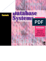Database Systems