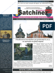 Jurnalul de Satchinez Septembrie 2015