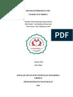 PROGRAM PERBAIKAN GIZI (2).docx