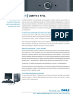 dell optix_170L_es.pdf