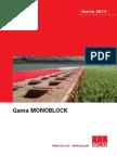 canaleta prefabricada.pdf