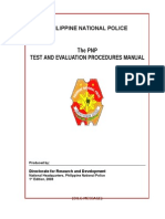 DRD Manual Upd8 latest title page.doc