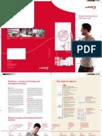 Protherm Brochure En
