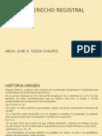 REG. PTE. I-REGIS.CURSO DERECHO REGISTRAL (4).pptx