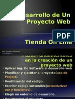 4. Proyecto Web Tienda on Line_PHP_001