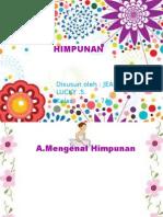 himpunan .pptx
