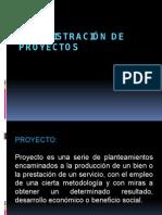 1.2.-PROYECTO