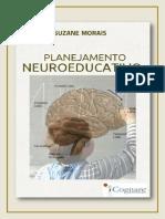 e Book 1.0 Descubra Como Fazer Um Planejamento Neuroeducativo Dez.2013