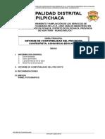 INFORME DE COMPATIBILIDAD.doc
