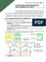 CC4 Methodes Incorporation