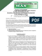 CIRCULAR-N10-1.pdfMAS.pdf