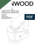 KMX A5 multi.pdf