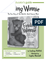 Finding Winnie Educator Guide