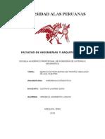 EJERCICIOS TAMAÑO DE UNA  MUESTRA.docx