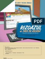 Rizoazul.pdf