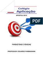 Apostila MARKETING E VENDAS.pdf
