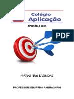 Apostila MARKETING E VENDAS.pdf