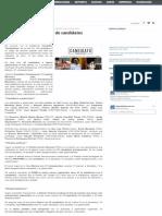 Screenshot-elheraldoslp.com.Mx 2015-05-28 07-00-06