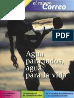 CU-Agua para todos-2003.pdf