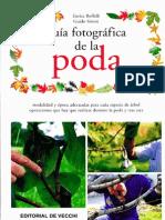 guia fotografica de la poda jardin, botanica, plantas, arboles(3).pdf