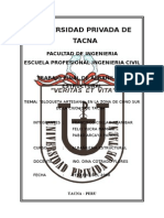 97854803 Trabajo Final de Albanileria Estructural