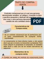 exposicion compra-venta.pptx