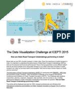 Public Transport - Data Visualization Challenge_Instructions