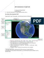 Lab01-Intro to Google Earth.docx