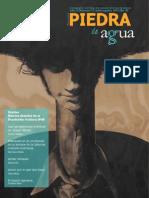 Giovanni Bello - Buscando el de profundis en la lectura de la historia cultural boliviana
