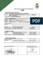 Avance Programa  Raid Hípico de La Breña (2).pdf