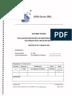 6237-4436-ghs-genie-srl-1 (1)