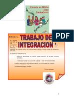 Trabajo de Integracion 1