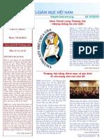 TuanTin2015_so47.pdf