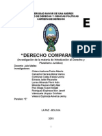 DERCOMP-FINAL.docx
