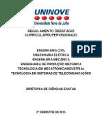 Estagio 2015 Regulamento%5b1%5d