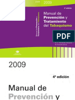 Manual_Tabaquismo_Pfizer_09 (1).pdf