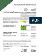 80642143-Anexo-2-Memoria-de-calculo-poleas-y-correas-de-transmision.xlsx