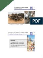 MEE_FundacoesEstacas.pdf